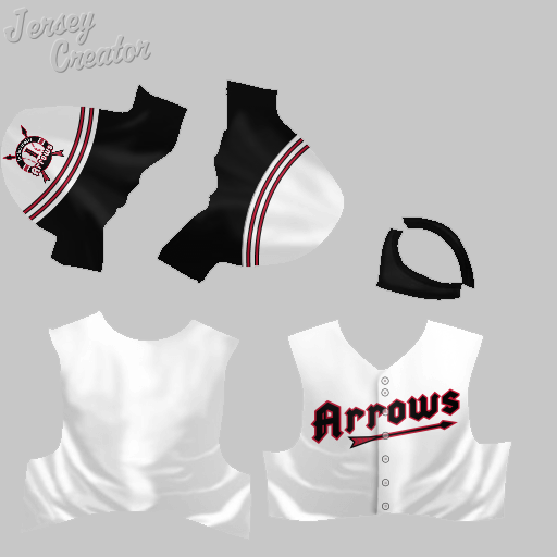 Name:  jerseys_indianapolis_arrows.png Views: 235 Size:  82.6 KB