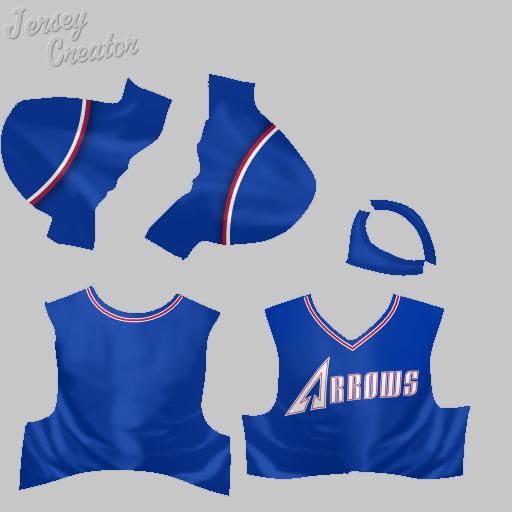 Name:  jerseys_indianapolis_arrows_alt_blue.png Views: 236 Size:  107.3 KB