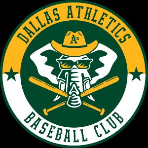 Name:  Dallas_Athletics_00482b_ffb81c.png Views: 219 Size:  64.8 KB