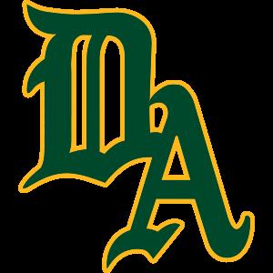 Name:  Dallas_Athletics_small_alt.png Views: 221 Size:  22.7 KB