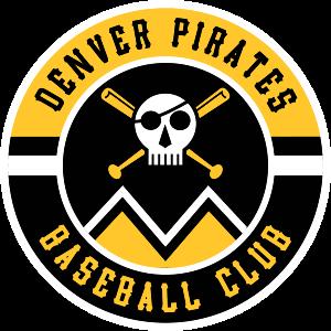 Name:  Denver_Pirates_010101_ffc72c.png Views: 220 Size:  50.0 KB