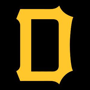 Name:  Denver_Pirates_small.png Views: 221 Size:  8.8 KB