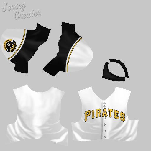 Name:  jerseys_denver_pirates.png Views: 220 Size:  78.1 KB