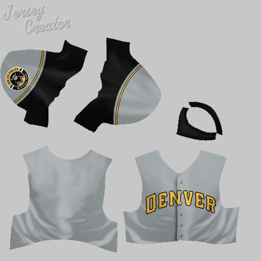 Name:  jerseys_denver_pirates_away.png Views: 219 Size:  93.3 KB