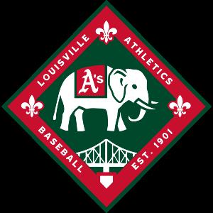 Name:  Louisville_Athletics_00482b_c8102e.png Views: 214 Size:  44.2 KB
