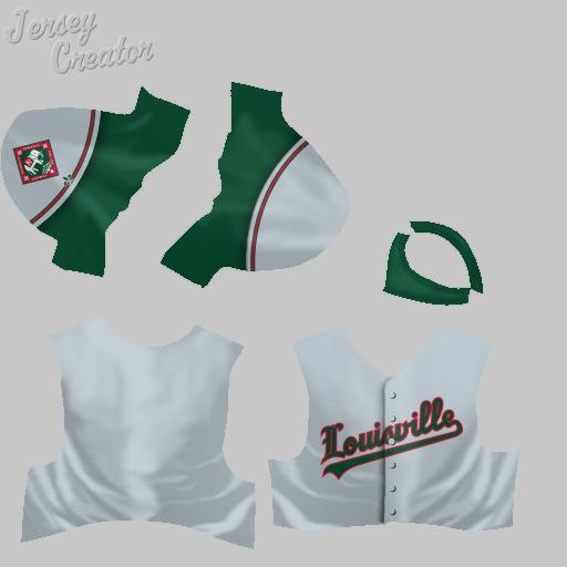 Name:  jerseys_louisville_athletics_away.png Views: 214 Size:  102.3 KB