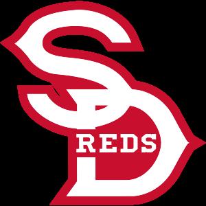 Name:  San_Diego_Reds_c8102e_ffffff.png Views: 198 Size:  21.8 KB
