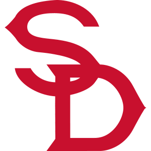 Name:  San_Diego_Reds_small.png Views: 201 Size:  11.2 KB