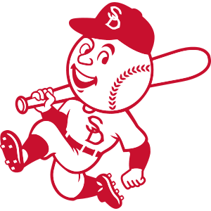 Name:  San_Diego_Reds_alt.png Views: 200 Size:  40.5 KB