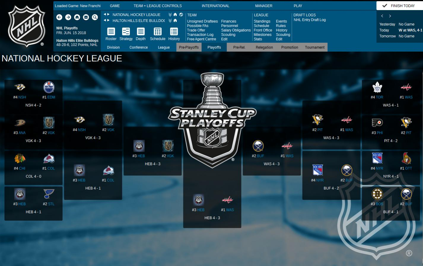 Name:  Stanley Cup Playoff Tree for 2017-2018 Season.jpg