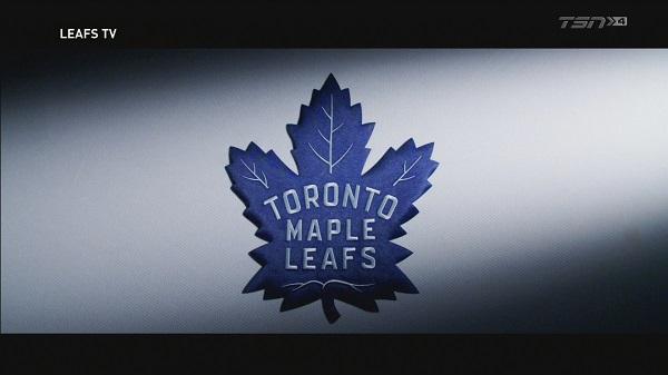 Name:  Leafs News.jpg Views: 162 Size:  51.6 KB