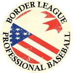 Name:  border_league_FCF9DD_F03E32.png Views: 141 Size:  33.2 KB