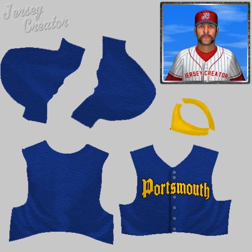 Name:  jerseys_portsmouth_truckers.png Views: 114 Size:  222.6 KB