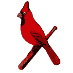 Name:  portsmouth_red_birds_CA0408_000000.png Views: 113 Size:  5.3 KB