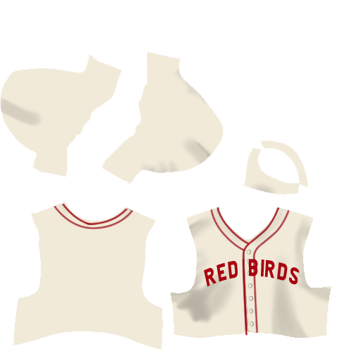 Name:  jerseys_portsmouth_Red_Birds.png Views: 113 Size:  53.8 KB