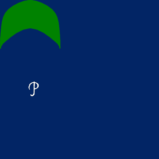 Name:  caps_portsmouth_pirates.png Views: 115 Size:  6.7 KB