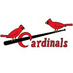 Name:  newport_cardinals_C8102E_F0FFFF.png Views: 114 Size:  8.1 KB