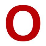 Name:  orlando_senators_1938_BA0104_FFFFFF.png Views: 111 Size:  5.4 KB
