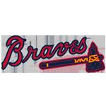 Name:  boston_braves_ds_0c2340_c8102e.png Views: 1829 Size:  20.3 KB
