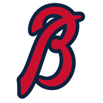 Name:  boston_braves_ds_small_000000_ffffff.png Views: 1825 Size:  18.0 KB