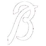 Name:  boston_braves_ds_small_white_000000_ffffff.png Views: 1825 Size:  8.7 KB