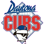 Name:  Daytona_Cubs_1993-2009_ffffff_093a80.png