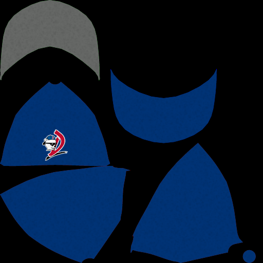 Name:  Caps_Daytona_Cubs_1993-2009.png