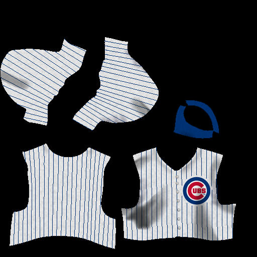 Name:  jerseys_Daytona_Cubs_1993-2009.png