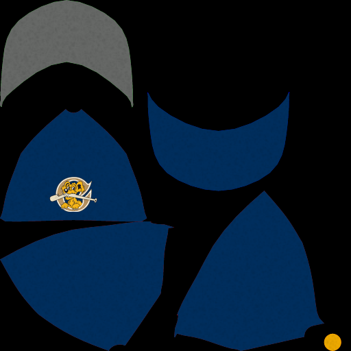 Name:  Caps_Charleston_RiverDogs_1994-2004_.png
