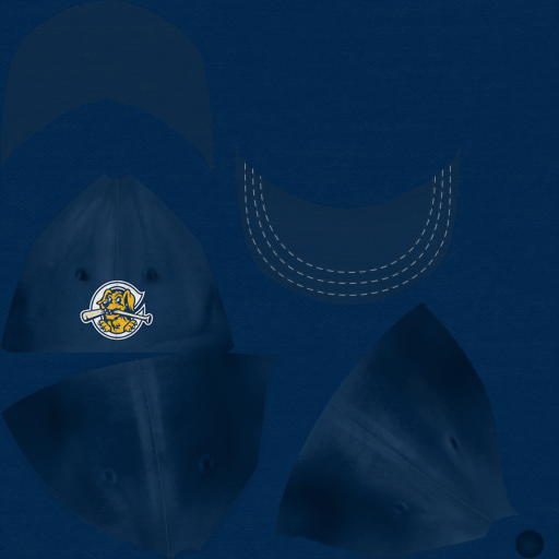 Name:  caps_charleston_riverdogs_2005-2050.png