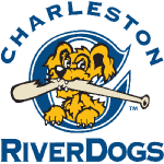 Name:  Charleston_Riverdogs_1994-2004_ffffff_044a84.png