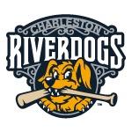 Name:  charleston_riverdogs_2005-2050_002647_FBB900.png