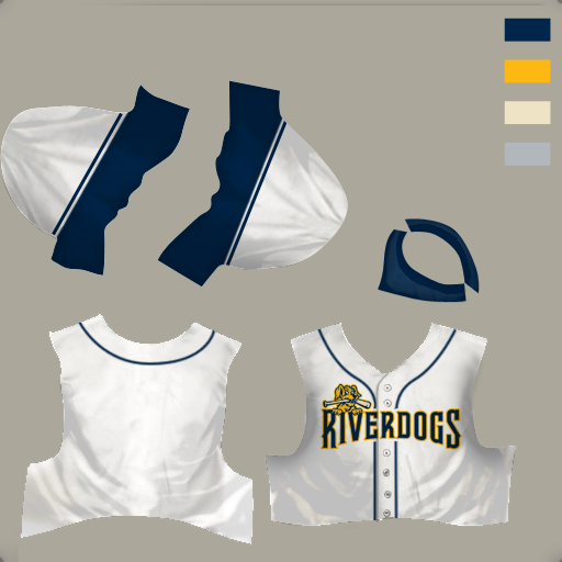 Name:  jerseys_charleston_riverdogs_2005-2050.png