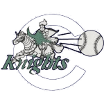 Name:  charlotte_knights_1988-1992_0E0B49_4F7766.png