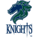 Name:  Charlotte_Knights_1993-2015_ffffff_000033.png