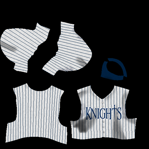 Name:  jerseys_charlotte_knights_1993-2015.png