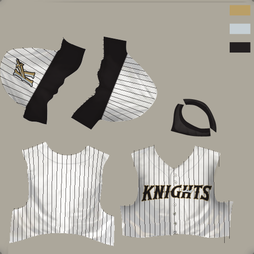 Name:  jerseys_charlotte_knights_2016-2050.png