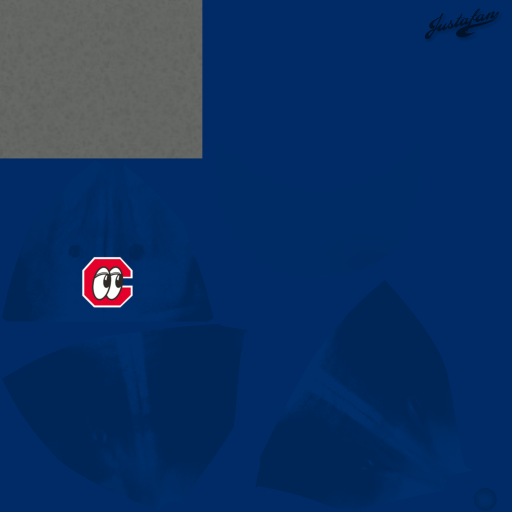 Name:  caps_Chattanooga_Lookouts_2009-2014.png