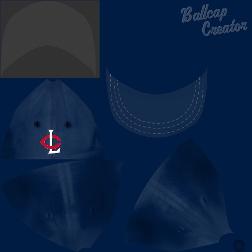 Name:  caps_chattanooga_lookouts_2015-2050.png