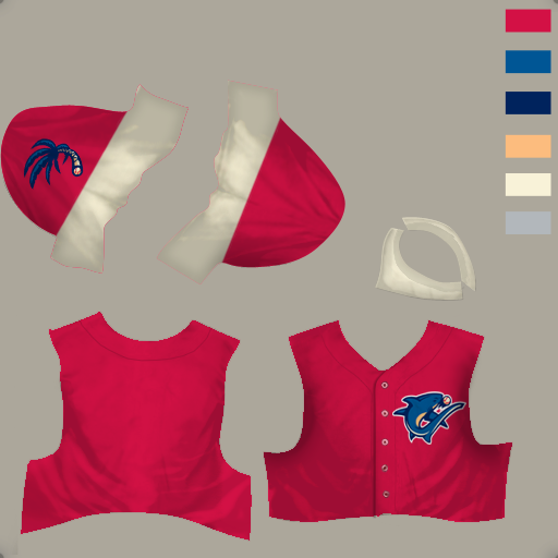 Name:  jerseys_clearwater_threshers_away.png