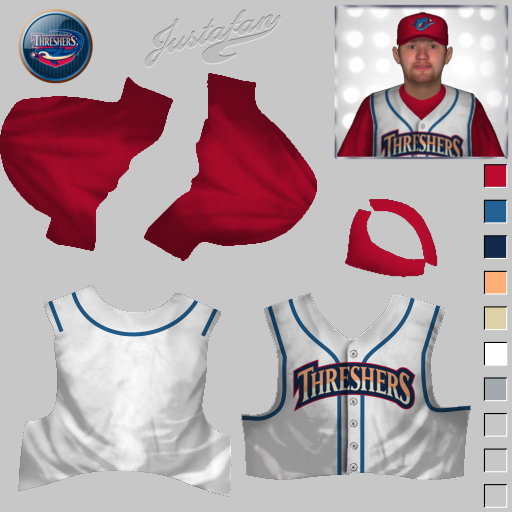 Name:  jerseys_Clearwater_Threshers_home.png