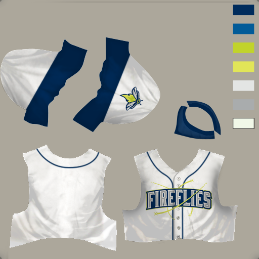 Name:  jerseys_columbia_fireflies.png