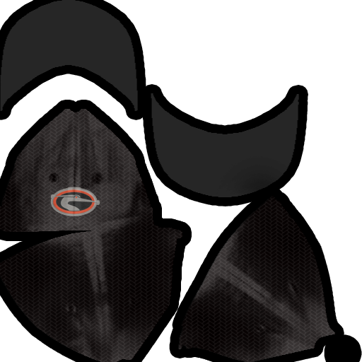 Name:  caps_delmarva_shorebirds_1996-2005.PNG