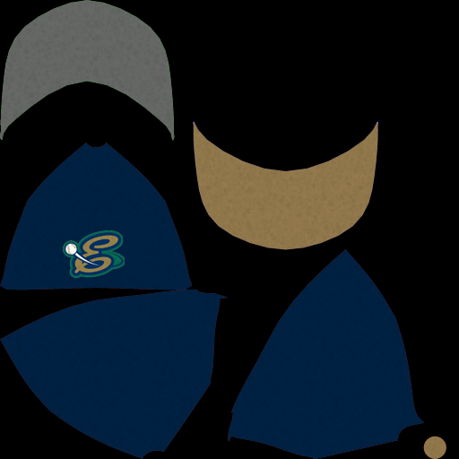 Name:  Caps_Eugene_Emeralds_1990-1999.png
