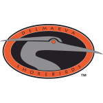 Name:  Delmarva_Shorebirds_1996-2005_ffffff_ec5c30.png