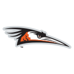 Name:  delmarva_shorebirds_2006-2050_8A8D8F_F9423A.png