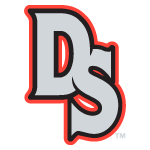 Name:  delmarva_shorebirds_2006-2050_small_50.png
