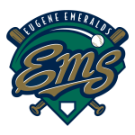Name:  Eugene_Emeralds_1990-1999_041C43_005138.png