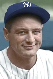 Name:  Lou_Gehrig.jpg Views: 1681 Size:  33.7 KB