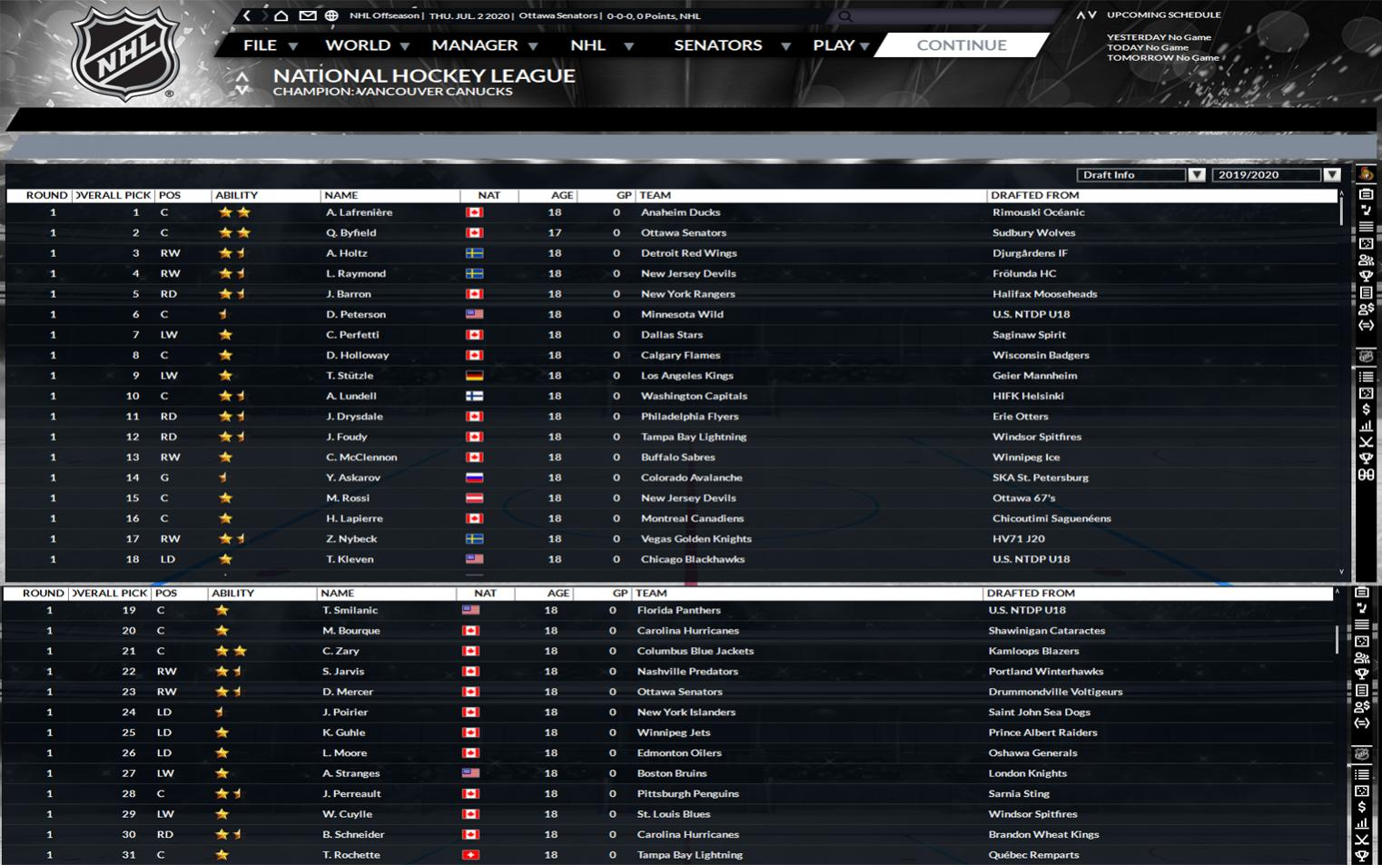 Name:  2020 Draft Round Results.jpg